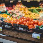 Dublu standard de calitate a produselor alimentare: Comisia Europeană prezintă o nouă metodologie comună pentru compararea calității alimentelor pe teritoriul UE