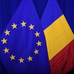 "LIVE TEXT 14.00 Reprezentanța Comisiei Europene în România organizează conferința ""The Road to Sibiu, from Sofia, via Vienna"""