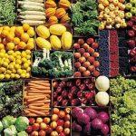Politica agricolă comună: 90% dintre cetățenii europeni susțin gestionarea ei la nivelul Uniunii Europene