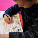 Raport realizat de Banca Mondială: Procentul elevilor români care sunt capabili să rezolve probleme complexe – cel mai scăzut din UE
