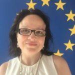 Iulia Badea-Guéritée: Corpul european de solidaritate, noua poveste de succes a UE