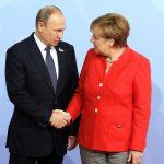 """Germania preferă gazul rusesc și avertizează SUA: Dacă este """"America First"""", atunci Europa trebuie să-şi definească propriile interese"""