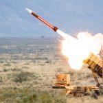 MApN: România a primit undă verde de la guvernul SUA pentru achiziționarea primului sistem de rachete Patriot