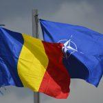 Premieră la București: Miniștrii Apărării din țările flancului estic al NATO se reunesc începând de astăzi la Palatul Parlamentului
