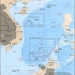 China acuză SUA de provocare și îi cere marinei americane să nu mai navigheze în apele sale teritoriale