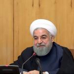 """Președintele Iranului, Hassan Rouhani, începe astăzi o vizită """"crucială"""" în Europa: Va constitui """"ocazia de a discuta despre viitorul acordului nuclear"""""""