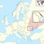 Trupele rusești din Transnistria au desfășurat exerciții militare care au inclus forțarea râului Nistru. Republica Moldova: Astfel de acțiuni sunt provocatoare și sfidătoare