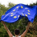 """Sondaj YouGov. Germanii și francezii, cetățenii europeni care sprijină cel mai mult ideea lui Schulz, de a crea """"Statele Unite ale Europei"""""""