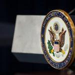 Departamentul de Stat al SUA: România rămâne lider regional în combaterea corupției, dar eforturile de a slăbi independenţa justiţiei au afectat încrederea investitorilor