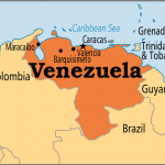 """12 state americane denunță regimul de la Caracas pe care îl numesc """"dictatură"""""""