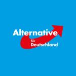 Frauke Petry, copreședintă a AfD, anunță că pleacă din partid la doar două zile după alegeri