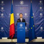 România reîncepe ofensiva diplomatică pentru aderarea la Schengen în Germania. Ministrul Victor Negrescu: Trebuie să fim mai prezenți în țările reticente