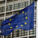 Comisia Europeană amendează cu 111 milioane de euro companiile Philips, Asus, Pioneer și D&M