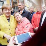 Premieră în Germania postbelică și singura înfrângere a Angelei Merkel în alegerile de duminică: Extremiștii acced in Parlament și devin a treia forță politică. Ce înseamnă asta pentru Europa