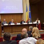 Victor Negrescu: Elaborarea priorităților Președinției României a Consiliului UE nu se va face în spatele ușilor închise