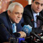 Ministrul Petre Daea: România a obţinut un angajament de la Bruxelles pentru alocarea unor fonduri către zonele afectate de pesta porcină