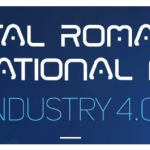 LIVE VIDEO Smart Everything Everywhere organizează Digital Romania International Forum II, 31 octombrie – 1 noiembrie