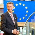 """Europarlamentarul Siegfried Mureșan (PMP, PPE) începe procesul de conciliere cu statele membre privind bugetul UE 2018: """"Respingem tăierile bugetare cerute de Consiliu"""""""