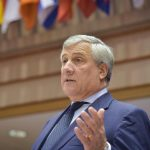 Președintele PE, Antonio Tajani: Parlamentul European va urmări dacă promisiunile făcute de Mark Zuckerberg vor fi respectate