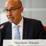 OSCE: Modificarea Legii de organizare și funcționare a AGERPRES îi pune în pericol independența