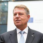 """Președintele României, Klaus Iohannis, de """"Ziua Veteranilor de Război"""": Avem responsabilitatea să acționăm cu toată priceperea, energia și forța pentru apărarea intereselor naționale ale României"""