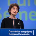Comisarul european Marianne Thyssen, mesaj de Ziua Muncii: Reamintește că o economie socială de piață nu este un câștig garantat și că normele trebuie să fie actualizate