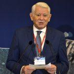 Ministrul Teodor Meleșcanu la Bucharest Forum 2017: A venit momentul să ne gândim la Europa precum la o rețea de state, un continent bazat pe idei creative,fără centru și fără periferie