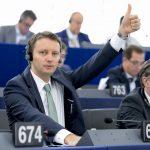 Parlamentul European dezbate miercuri bugetul UE pentru 2018, al cărui raportor este eurodeputatul român Siegfried Mureșan (PMP, PPE). Votul final va avea loc joi