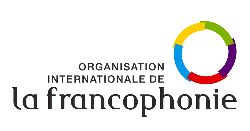 francofonie Archives - caleaeuropeana.ro