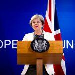 Theresa May anunță că acordul cu UE privind perioada de tranziție post-Brexit va fi convenit în termen de șapte săptămâni