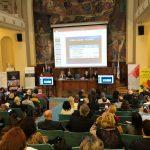 """LIVE 14 noiembrie, ora 12:00. """"România inventivă. România competitivă"""" Dezbatere publică lansată de INACO și FIR la ASE"""