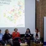 Bilanțul celei de-a doua ediții a Forumului Diversității Culturale