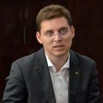 Bugetul UE. Ministrul Victor Negrescu: Sper ca din discuții să reiasă un buget mai mare pentru politica de coeziune