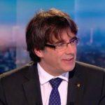 Carles Puigdemont va afla pe 14 decembrie decizia instanței belgiene privind extrădarea sa în Spania