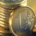 Ministrul Fondurilor Europene, Rovana Plumb: 46 miliarde euro fonduri europene au intrat în România în primul deceniu de la aderarea la UE