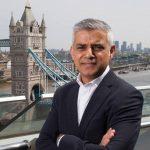 Londra vrea un statut special după Brexit. Capitala Marii Britanii dorește să rămână în piaţa unică şi în uniunea vamală