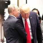 Cel mai important consilier al lui Donald Trump înaintea summit-ului de la Helsinki: Este greu de crezut că Vladimir Putin nu știa despre amestecul Rusiei în alegerile din SUA