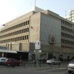 Primul stat care urmează exemplul SUA şi anunță că îşi mută ambasada din Israel la Ierusalim