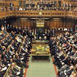 Theresa May, autoritate fragilă în Legislativul național. Parlamentarii britanici vor avea dreptul să respingă acordul final privind Brexit