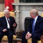 Președintele palestinian Mahmoud Abbas anunță că nu îl va primi în vizită pe vicepreședintele SUA Mike Pence