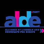 Liderul ALDE critică modificările legilor justiției și anunță întâlnirea cu Călin Popescu Tăriceanu, cel care sprijină reforma