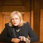 Comisarul Corina Crețu apără politica de coeziune a UE împotriva reducerii fondurilor alocate acesteia în următorul CFM