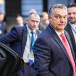 VIDEO Viktor Orban, în fața PE pentru a îi convinge pe europarlamentari să nu suspende dreptul de vot al Budapestei în cadrul Consiliului UE: Aceia care acuză democrația sunt cei care nu au avut de rezistat împotriva comunismului
