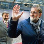 Spania: Guvernul a căzut prin moțiune de cenzură, urmare a scandalului de corupție. Socialistul Pedro Sanchez va fi noul premier