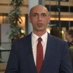Eurodeputatul Răzvan Popa (PSD, S&D): Nivelul de trai al românilor va crește constant ca urmare a măsurilor luate de guvern