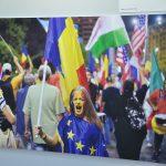 Eurobarometru | Cifre îngrijorătoare: Procentul românilor care văd apartenența la UE ca pe un lucru bun a scăzut cu 10% în ultimele șase luni, la 49%