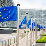 Document al Comisiei Europene. Fondurile UE ar putea fi condiționate în următorul cadru financiar multianual de respectarea statului de drept