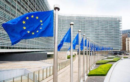 Cerem Parlamentului României să regândească modificările aduse legilor justiției-Mesajul Comisiei Europene