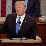 Administrația Trump: SUA vor impune restricții și cote statelor exceptate până la 1 iunie 2018 de tarife vamale la importurile de oțel și aluminiu
