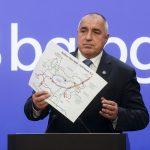 Bulgaria deschide era spre o nouă extindere a UE. Din plenul Parlamentului European, premierul bulgar anunță: Este momentul să transmitem Balcanilor de Vest că au o perspectiva europeană